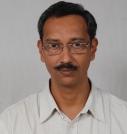 Mr. Amit Mookerjee