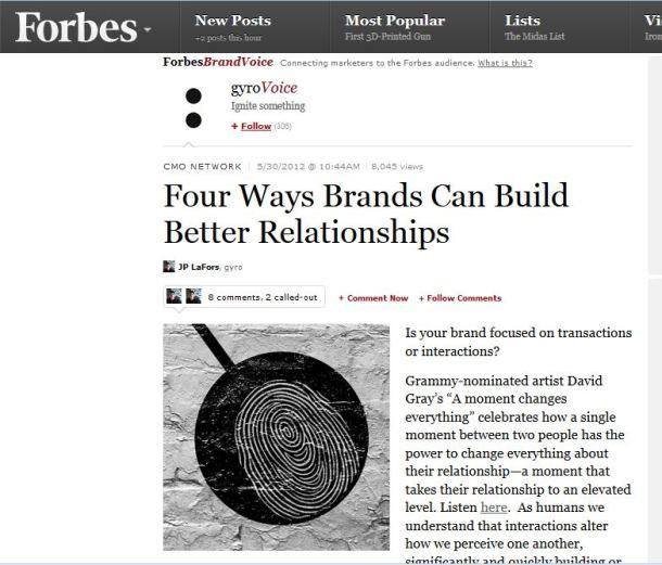Image credit: Forbes.com