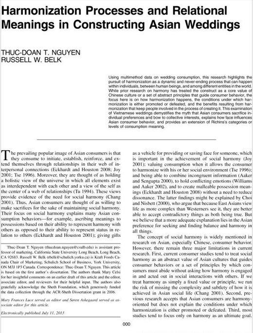 Nguyen article