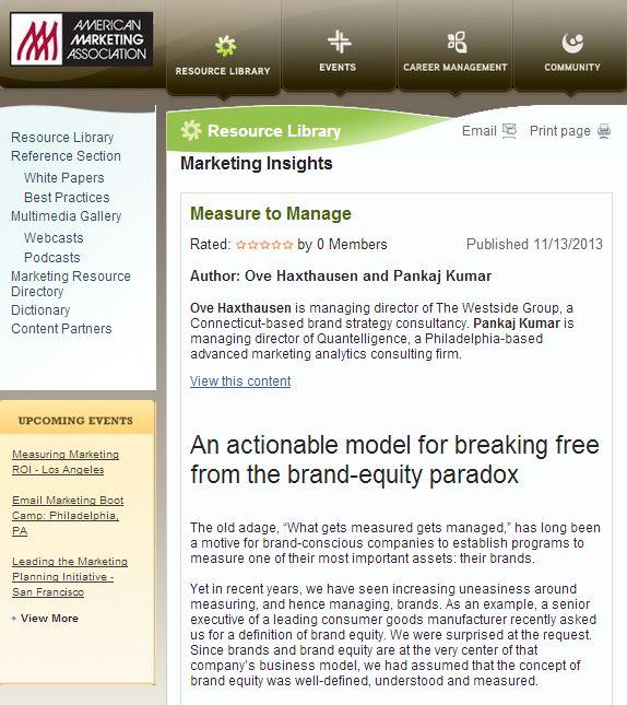 Image credit: http://www.marketingpower.com/