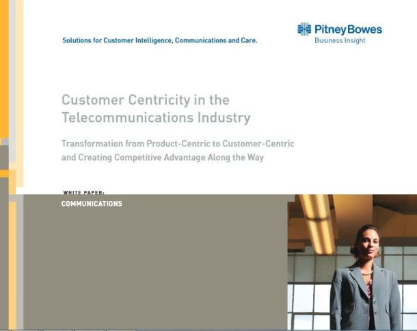 Image credit: http://www.pitneybowes.com/