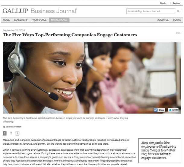 Image credit: http://businessjournal.gallup.com/