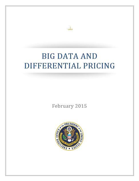 Image credit: http://www.whitehouse.gov/